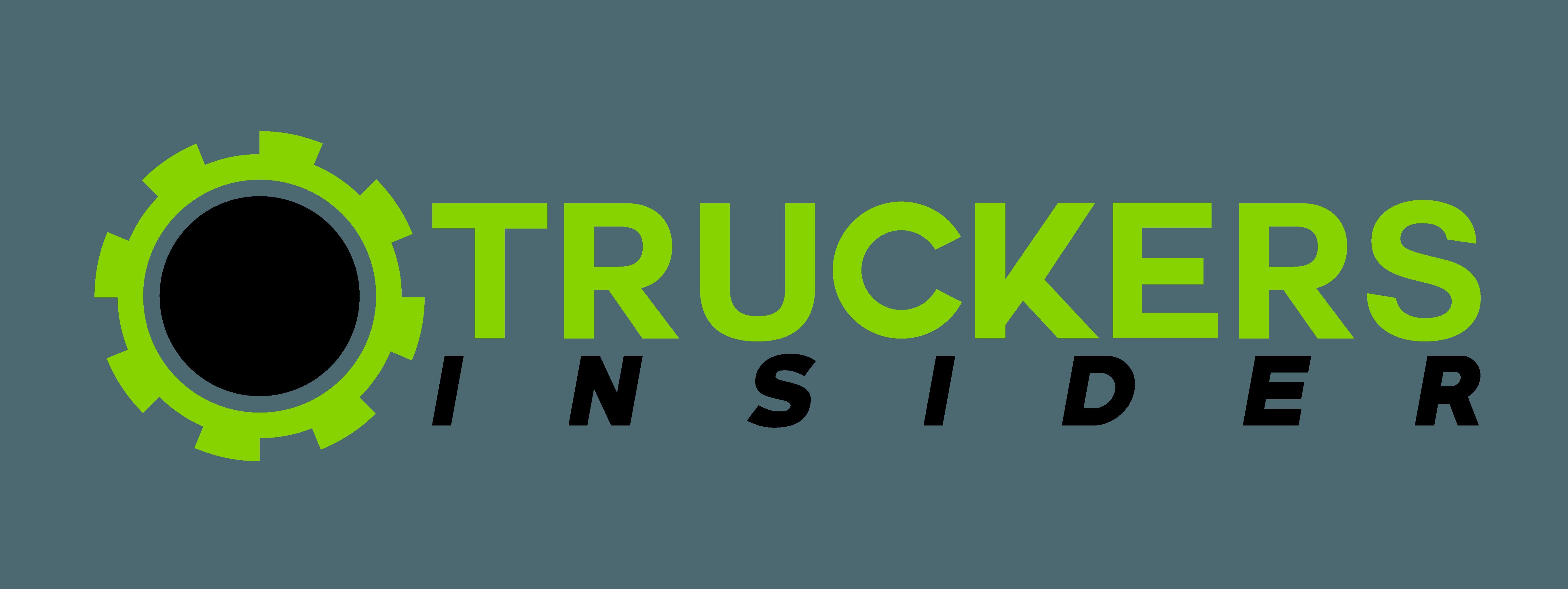Truckers Insider