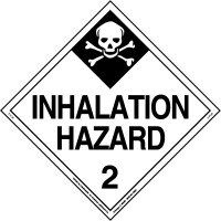 hazmat placard regulations the ultimate guide truckers insider